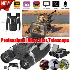 telescopesforadult, Outdoor, Telescope, Hunting