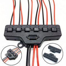 electriccable, led, Electric, quickconnector