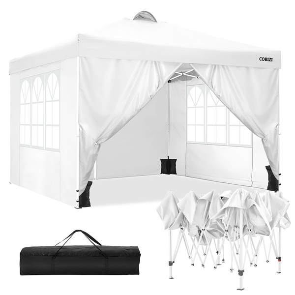 Outdoor, outdoortent, outdoorcanopy, Sports & Outdoors
