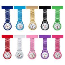 Pocket Watches, dial, quartz, Colorful
