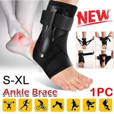 anklejointprotection, sportsankleprotector, ankleprotectorbrace, protectoranklesupportstrap
