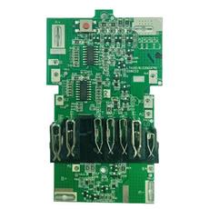 batteryprotectionboard, Battery, forhitachihikoki, pcb