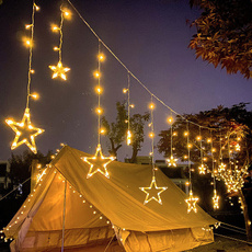 starnightlight, led, Christmas, lights