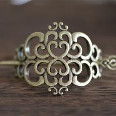 Cosplay, Jewelry, vikinghairpin, Hair Pins