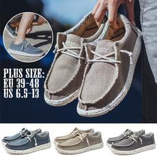 Sneakers, Plus Size, sneakersformen, Sports & Outdoors