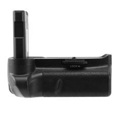 batterygrippackfornikon3100, DSLR, Battery, camerabatterygrip