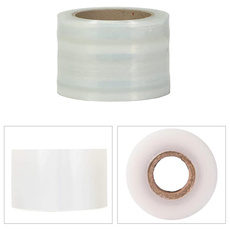 shrinkwraproll, Plastic, stretchwrap, shrinkwrap
