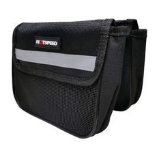 Bicycle, outdoorbicycleridingbag, waterproofcyclingbag, Sports & Outdoors
