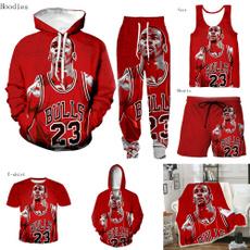 3d sweatshirt men, Plus Size, Graphic T-Shirt, Sports & Outdoors