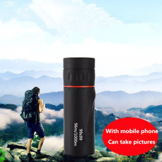 Outdoor, Hiking, Hunting, Mobile