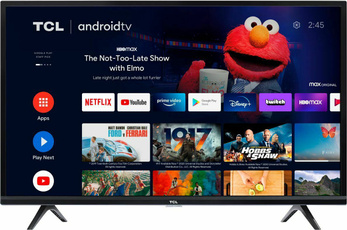 32inchtv, tcl, smartandroidtv, TV