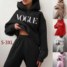 urban, Fashion, Sleeve, Long Sleeve