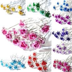 Decor, Flowers, Jewelry, Beauty