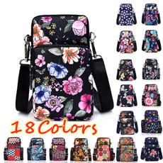 case, zipperbag, mobilephonebag, handbags purse