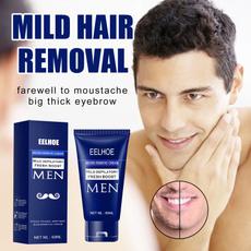 hairremover, bearddepilatorycream, beardcream, Sprays