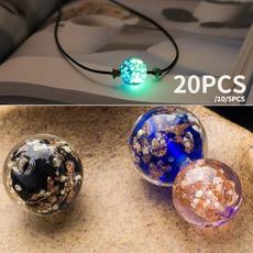 luminousbead, Jewelry, Jewelry Making, Glass