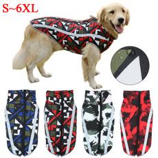 jackerforpet, winterdogsweater, warmjacket, Fashion