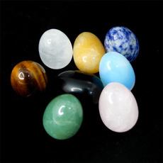 Mini, quartz, Natural, Jewelry