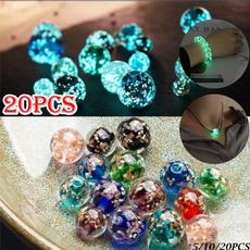luminousbead, Jewelry, Jewelry Making, Interior Design