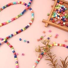 Turquoise, handicraft, Jewelry, Bracelet