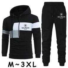 motorcyclejacket, Fashion, Winter, hoodiesformen