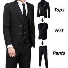 Jacket, Fashion, Dress, Wedding