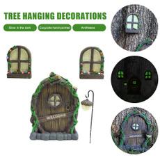 decoration, Decor, Outdoor, art