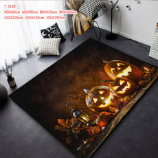 Rugs & Carpets, softcarpet, bedroomcarpet, Kitchen & Home