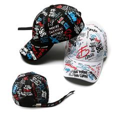 Fashion, snapback cap, unisex, Hip-Hop Hat