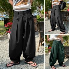 Plus Size, holidaypant, slack, pants