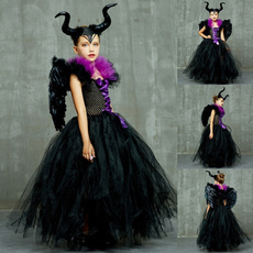 tutudre, gowns, girls dress, Cosplay