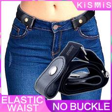 Home & Kitchen, Fashion Accessory, elastic waist, Door