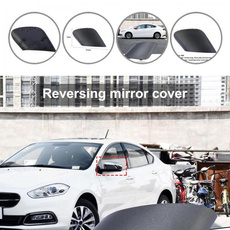 shells, rearviewmirrorshell, rearmirrorcover, Cover
