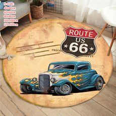 route66, Rugs & Carpets, softcarpet, bedroomcarpet