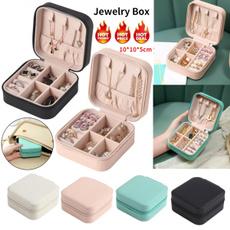 case, Box, jewelryboxesamporganizer, Jewelry