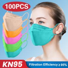 colorkn95, Masque, respirateuràparticuleskn95, Masks