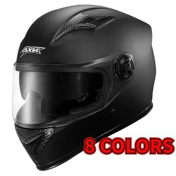 Helmet, motorcycle helmet, flipuphelmet, Lens