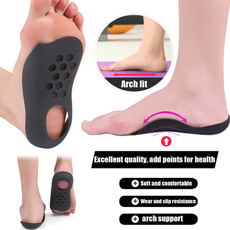 footpad, flatfootinsole, orthopedicinsole, Shoes Accessories