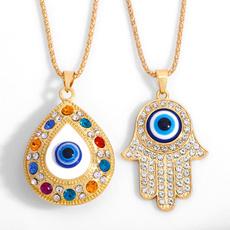PC, Fashion, eye, Jewelry