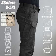 trousers, Combat, Army, outdoorpant