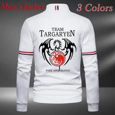 cottonjacket, baseballjacketformen, cooljacket, standcollarjacket