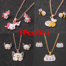 cute, horse, Jewelry, Gifts