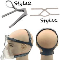 Head, Fashion, facemaskheadband, antisnoringheadband