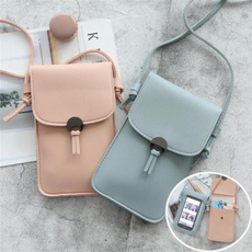 Mini, Shoulder Bags, Touch Screen, Bags