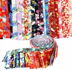 Cotton fabric, Sewing, Fabric, diycraft
