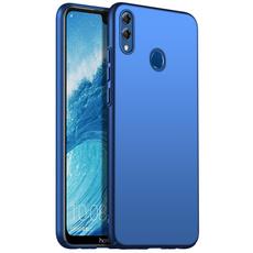 case, iphone12procase, Iphone 4, Phone
