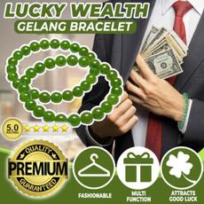thebestgiftforparent, wealth, Gifts, goodluck