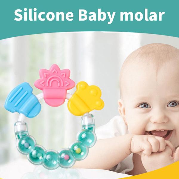 oralcaretool, babypacifier, Silicone, pacifier