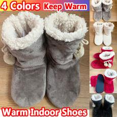 Home & Kitchen, velvet, Winter, Womens Shoes