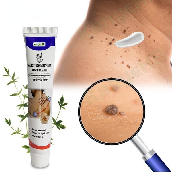 wartremovalcream, microskintag, wartremover, wartstreatment